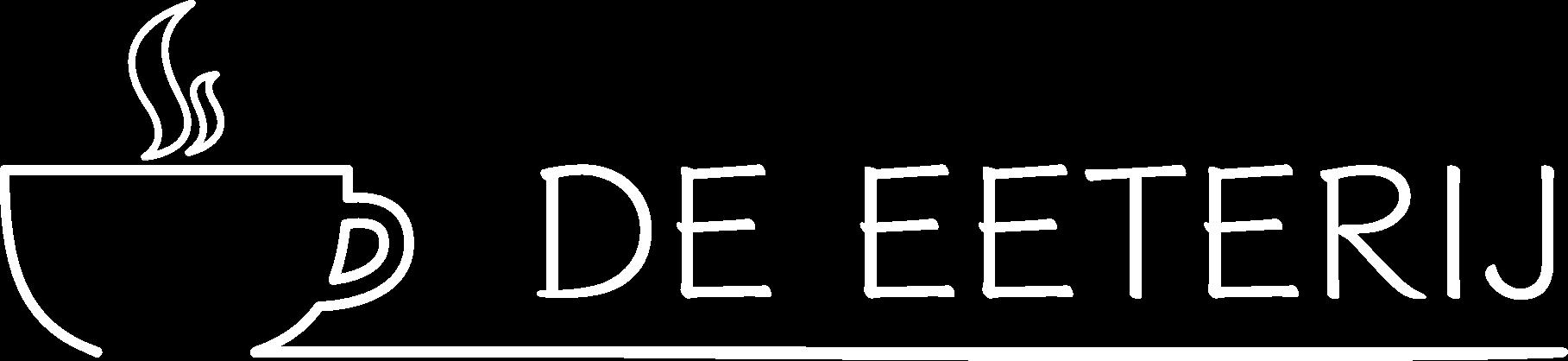 De Eeterij-Drogeham